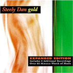 Gold (Expanded Edition)